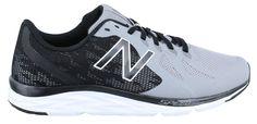 NEW BALANCE 790 v6 790v6 Running MENS 4E WIDE WIDTH M790LS6 NIB #NewBalance #Running