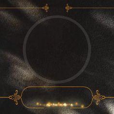 Islamic Art Pattern, Pattern Art, Ramadan Kareem Pictures, Beautiful Quran Verses, Daisy Image, Bullet Journal Mood Tracker Ideas, Gold Wallpaper Background, Violet Aesthetic, Birthday Post Instagram
