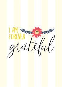 Thank You Forever Grateful card. Personalize any greeting card for no additional cost! Cards are shipped the Next Business Day. Forever Grateful, Beyond Words, Christmas Drinks, John Green, Snail Mail, Workplace, Thank You Cards, Hand Lettering, Texts
