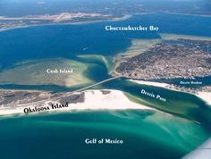 If you have ever been to Destin Florida you may have heard of this mysterious place called Crab Island.…is it an island? Destin Florida Vacation, Visit Florida, Destin Beach, Florida Travel, Florida Beaches, Beach Trip, Vacation Trips, Vacation Spots, Miramar Beach Florida