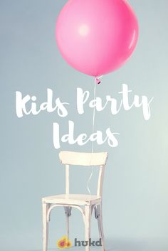 Kids party ideas, party themes, LEGO parties and MORE..