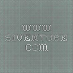 www.siventure.com