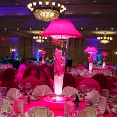 Diy Wedding Centerpieces Creative 6651148239 Exquisite Answers To Make A Mind Ing Purple Ideas Shared