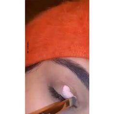 @rawanii_aa #ميك_اب #فاشن #ازياء #مكياج #موضه #شوز #مناكير #ستايل #فساتين  #تسريحات #ايلاينر #ايشادو #بلاشر #ماك #فورايفر #نارس #ديور #شانيل #ذابالم #mac #forever #chanel #dior #thebalm #essie  #fashion #makeup #nails #style #dress