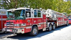 Flickr Search: sac metro fire | Flickr - Photo Sharing!