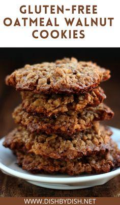 Healthy Holiday Recipes, Healthy Gluten Free Recipes, Primal Recipes, Paleo Meals, Paleo Food, Frugal Meals, Vegetarian Meals, Summer Recipes, Healthy Food