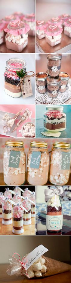 Mexican Wedding Cookies, Party Ideas, Events, Table Decorations, Fiestas, Ideas Party, Dinner Table Decorations