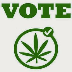 Zip 420: Get Some Free Weed On California Primary Day