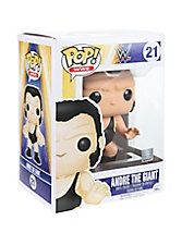 Funko WWE Pop! Andre The Giant Vinyl Figure,