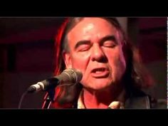 James Griffin: 'Bad Night on TV' from Songs For A Season At Ghost Town Bridge' - YouTube