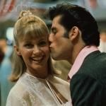 Grease new wallpapers
