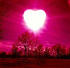 Hartjes | Hearts