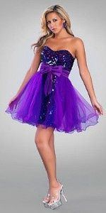 i want this dress for homecoming! jmp9752