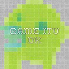 game.itu.dk