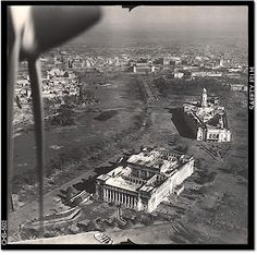 Neoclassical Masterpiece: The Legislative Building Filipino Architecture, Philippine Architecture, Total War, D Day, Neoclassical, Manila, Old Photos, Wwii, Philippines