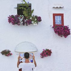 10 Reasons To Visit Puglia Next Summer Southern Italy, Floral Wreath, Guy, Places, Summer, Floral Crown, Summer Time, Flower Crowns, Lugares