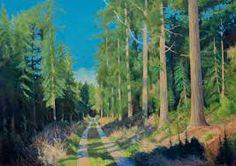 Afbeeldingsresultaat voor schilderkunst wikipedia Painting, Google, Art, Art Background, Painting Art, Kunst, Paintings, Performing Arts, Painted Canvas