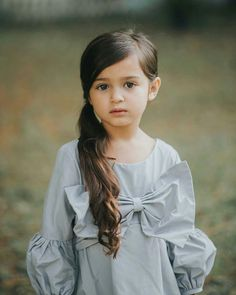 Image may contain: 1 person Cute Little Baby Girl, Little Girl Models, Cute Baby Girl Pictures, Baby Girl Photos, Beautiful Little Girls, Cute Girl Pic, Beautiful Children, Sweet Girls, Cute Babies
