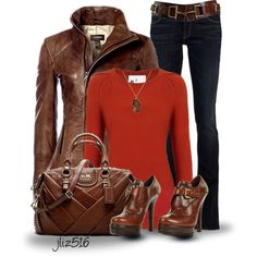Love this purse!   #style #fashion