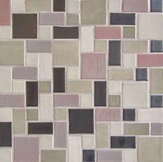 moroccan bright colorful playful fun unique backsplash bathroom kitchen ceramic tile studio the tile gallery - Ceramic Tile Backsplash