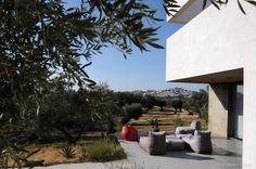 Resultados da pesquisa de http://www.andamare.com/wp-content/uploads/2012/09/Arraiolos_Villa-Extramuros-DSC_0742_04.jpg no Google