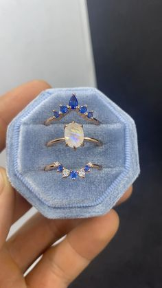 Opal Wedding Rings, Opal Rings, Hippie Wedding Ring, Unique Wedding Rings, Pretty Engagement Rings, Moonstone Engagement Rings, Non Diamond Engagement Rings, Pink Opal Ring, Saphire Ring