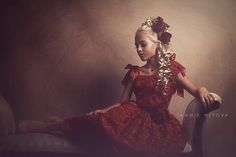 Annie_Mitova_childphotocompetition | Featured in Inspiring Monday VOL 95