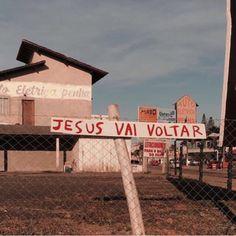 Jesus will come back My Jesus, Jesus Christ, Jesus Freak, Jesus Loves You, Good Energy, God Is Good, Holy Spirit, Gods Love, Christian Life