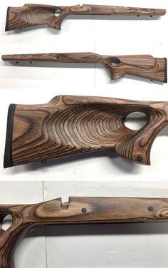 Rifle 73949: Surefire Warcomp 556 -> BUY IT NOW ONLY: $130 on eBay