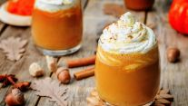 Find Out What Happens After You Drink A Pumpkin Spice Latte | Yahoo Health - Yahoo Screen