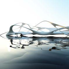 Möbiusband bridge