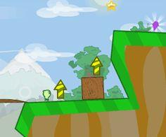 play kizi2 games from kizi-2.org