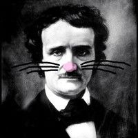 The Death of Poe by The Truth Podcast on SoundCloud. Fictionalized, yes. Fiction? Who knows? #Poe