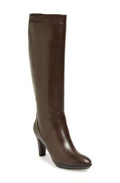 762d67cfbe1e  Roving  Weatherproof Boot (Women) Body Shapes