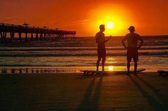 #goodmorning @meg_zine  Caption this if you like. #ocean #beach #jaxbeach #jaxfl #saltlife #nature #naturephotography #landscape #landscapephotography#igersjax#sunrise#getoutside#wanderlust#moodygrams5k#explore#LoveFL#travel#skylovers#sky#instagood#roamFlorida #surf ##ig_colour #904happyhour #staugustine #travel