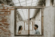 Pre Wedding Poses, Pre Wedding Shoot Ideas, Wedding Couple Poses, Pre Wedding Photoshoot, Couple Posing, Korean Wedding Photography, Couple Photography Poses, Foto Wedding, The Bride Story