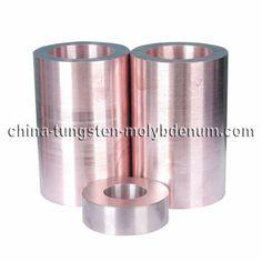 tungsten carbide plate http://www.china-tungsten-molybdenum.com/key-tungsten-carbide-plate-270/