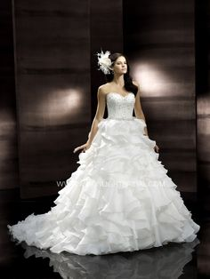 Svadobný salón SISSI Poprad-wedding dress 170f56e8282
