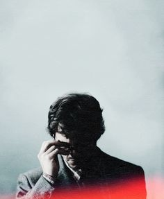 """""""This is my design.."""" #Hannibal  A new favorite show. Deffinetly on the darker side of tge spectrum but SO GOOD."""