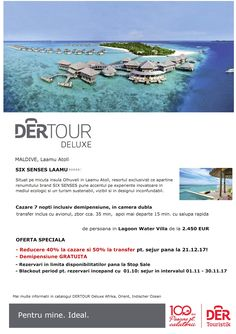 Exotic Places, Mai, Luxury, Amazing, Beach, Design, The Beach, Beaches