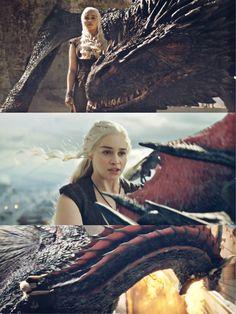 Game Of Thrones Poster, Game Of Thrones Tv, Got Dragons, Mother Of Dragons, Sansa Stark, Deanerys Targaryen, Jon Snow And Daenerys, Vikings Game, Game Of Thones