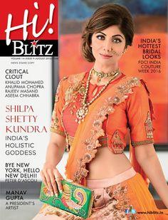 Шилпа Шетти / Shilpa Shetty - Страница 34 - BwTorrents.Ru - Форум