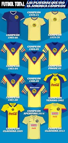 89b55919d5a 18 Best Americanista images