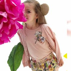 Gucci Kids' perfect thanksgiving outfit for my girls 👯🍁🍃🍂 Smart Girls, Kids Girls, Little Kid Fashion, Girl Trends, Thanksgiving Outfit, Playing Dress Up, Boy Fashion, Cute Kids, My Girl