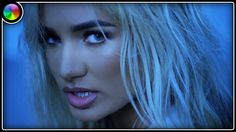Billboard Hot 100 - Top 100 Singles (July 25, 2015)
