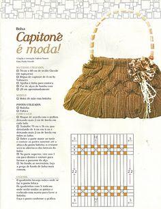 REVISTA CAPITONE