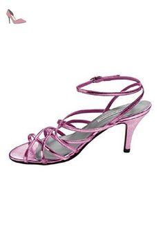 Chaussures Patrizia Tableau Sur Du Images 69 Meilleures Les Dini wOT1Xqv