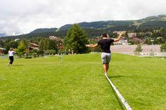 5 Non-Skiing Activities to Boost your Ski Performance | Leo Trippi Skiing, Leo, Activities, Ski, Lion