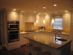 Kitchen 5.1