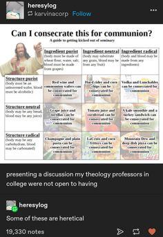 Tumblr Funny, Funny Memes, Hilarious, Super Funny, Really Funny, Religious Jokes, Funny Christian Memes, Bible Humor, Humor